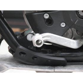 Sabot GP AXP PHD noir KTM SX65
