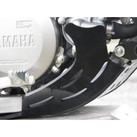 Sabot GP AXP PHD noir Yamaha YZ125