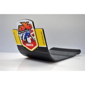 Semelle AXP Anaheim PHD noir Suzuki RM-Z450