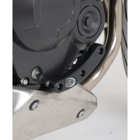 Slider moteur droit R&G RACING Honda CB500R/X/F