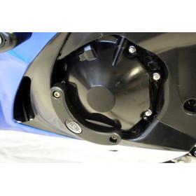 Slider moteur gauche R&G RACING Suzuki GSX-R1000