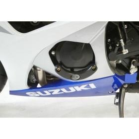Slider moteur gauche pour GSXR1000 07-08