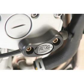 Slider moteur droit pour FZ1 S, N 06-09
