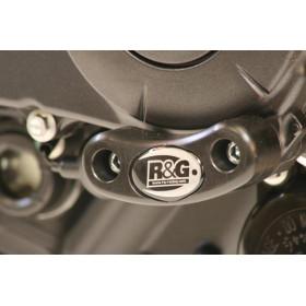 Slider moteur droit pour CB1000R 08-09