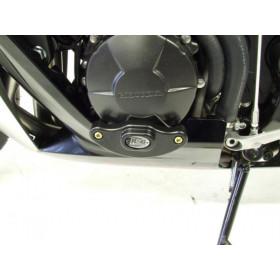 Slider moteur gauche pour CBR600RR 07-09