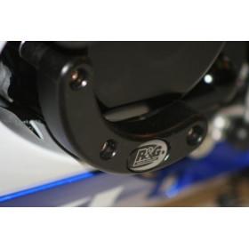 Slider moteur gauche pour GSXR600 750 '06-09