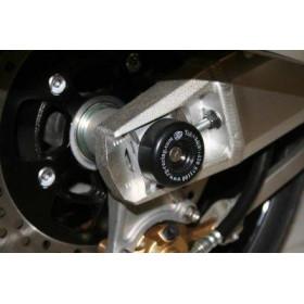 Protection de bras oscillant R&G RACING pour GSX1400