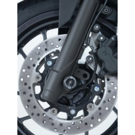 Protection de fourche R&G RACING Yamaha X-Max 400