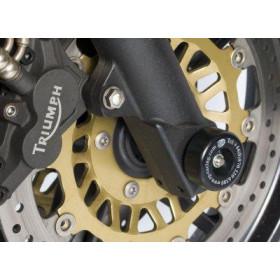 Protection de fourche R&G RACING pour SPRINT ST 1050 '05-09