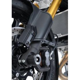 Protection de fourche R&G RACING Suzuki DL1000 V-Strom