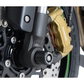 Protection de fourche R&G RACING Kawasaki Z1000
