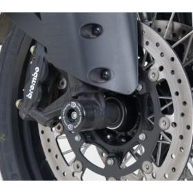 Protection de fourche R&G RACING KTM 1190 ADVENTURE