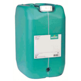 Liquide de refroidissement MOTOREX M5.0 25L