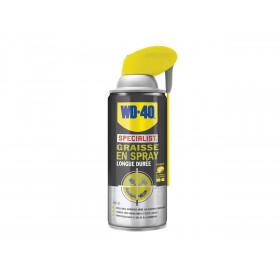 Graisse en spray WD-40 Specialist® longue durée
