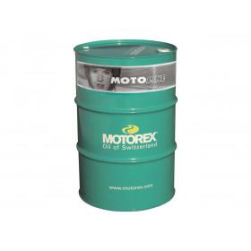 Huile de fourche MOTOREX Racing 5W 59L
