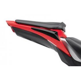 Sliders de coque arrière R&G RACING carbone Honda CBR1000RR Fireblade