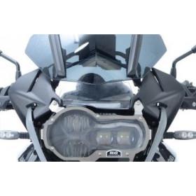 Protection de feu avant R&G RACING BMW R1200GS