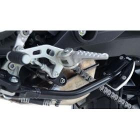 Patin de béquille latérale R&G RACING Ducati SCRAMBLER
