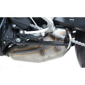 Pédale de frein R&G RACING Yamaha MT-09