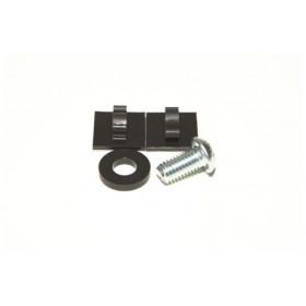 Adaptateur SCOTTOILER eSystem BMW S1000RR
