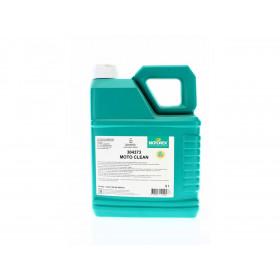 Nettoyage MOTOREX Moto Clean Spray 5L