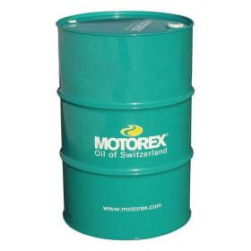 Solution dégraissante MOTOREX Opal 3000 55L