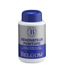 Rénovateur peinture BELGOM flacon 250ml