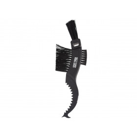 Brosse MUC-OFF Claw