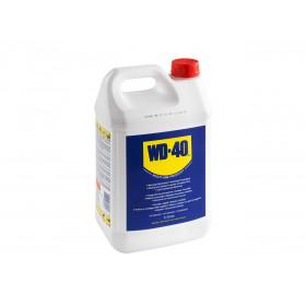 Bidon de recharge WD-40 5L