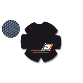 Sticker couvre carter d'embrayage BLACKBIRD KTM SX-F/EXC-F 250