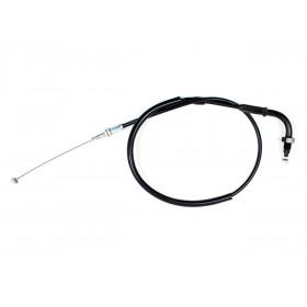 Câble de gaz tirage MOTION PRO Honda CBR600RR
