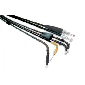 Câble de gaz tirage BIHR Yamaha YZ80LC/LW