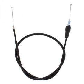 Câble de gaz ALL BALLS Suzuki LTA-450 X King Quad