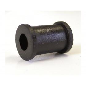 Protection caoutchouc de cable 10973 Venhill 10 pièces