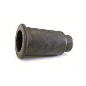 Protection caoutchouc de cable M6916 Venhill 10 pièces