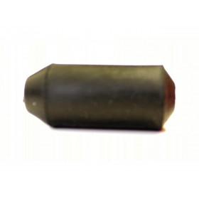 Protection caoutchouc de cable M4002 Venhill 10 pièces