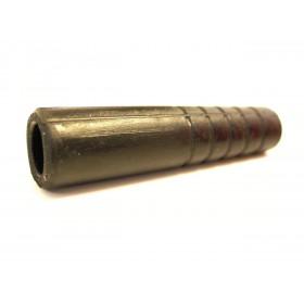 Protection caoutchouc de cable M3309 Venhill 9 pièces
