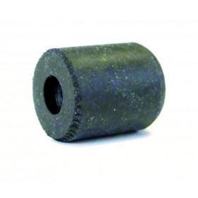 Protection caoutchouc de cable M1002 Venhill 10 pièces