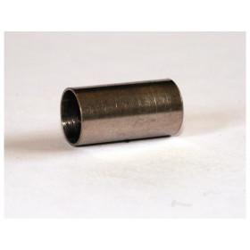 Embout de gaine de cable Ø8mm Venhill 20 pièces