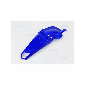 Garde-boue arrière UFO bleu Yamaha YZ250/450-F