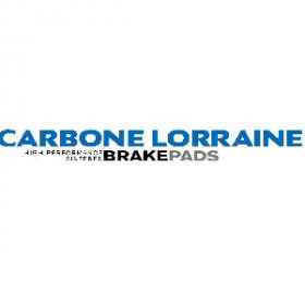 Plaquettes de frein CL BRAKES 3027SC métal fritté