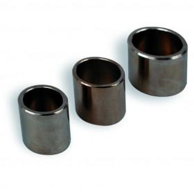 Pistons d'étrier ø22 mm Nissin
