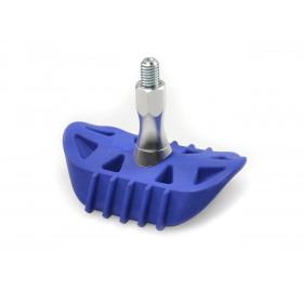 """Gripster de roue arrière ART nylon 2,5"""""""