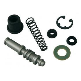 Kit d'entretien maître-cylindre de frein arrière Ø12.7 quad Nissin