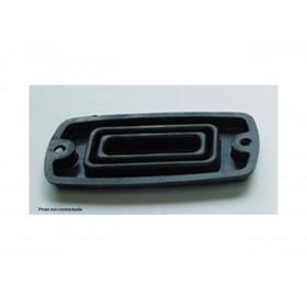 Membrane réservoir maîtres cylindre Honda VFR750R