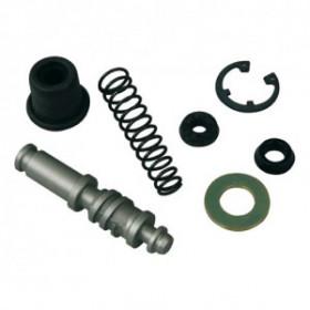 Kit réparation maître-cylindre de frein Nissin