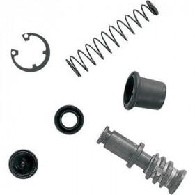 Kit d'entretien maître-cylindre de frein avant Nissin