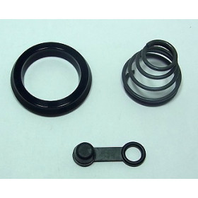 Kit réparation de récepteur d'embrayage Tourmax Kawasaki ZZR 1400