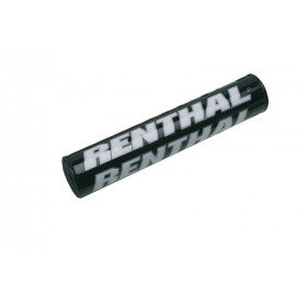 Mousse de guidon RENTHAL Mini SX 180mm noir