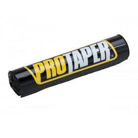 Mousse de guidon ProTaper noir 20,32 cm pour guidon avec barre